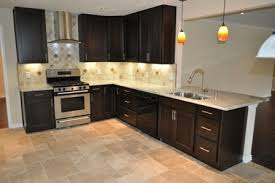 kitchens millwood remodeling and design