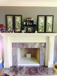 my dog sleeps in a fireplace turn your unused fireplace into a