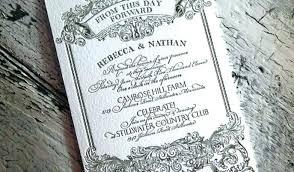 wedding invitations prices lovely average price for wedding invitations and wedding