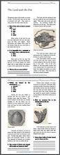 land and sea printable worksheet for grades 6 12 student handouts