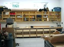 how to build garage cabinets from scratch how to build garage cabinets from scratch aiomp3s club