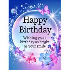 birthday greeting cards birthday greeting cards tcx delhi