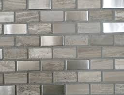 kitchen backsplashes home depot home depot backsplash for kitchen awesome tile of designs tiles