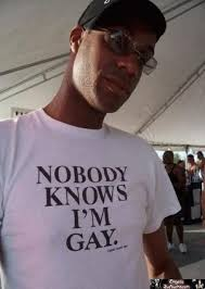 Gay Black Guy Meme - 50 most funny men pictures and images