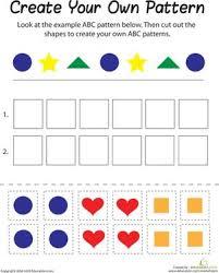 best 25 grade 5 math worksheets ideas on pinterest grade 6 math