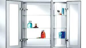 Bathroom Medicine Cabinet With Mirror Bathroom Medicine Cabinets With Mirrors Medicine Cabinet Mirror