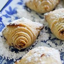 129 best italian desserts images on pinterest italian christmas