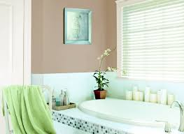 modern nice design of the best greige paint colors that has cream