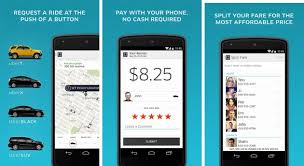 uber app for android free free apk - Uber For Android