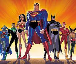 imagenes animadas de justicia gratis ver liga de la justicia serie descargar liga de la justicia serie