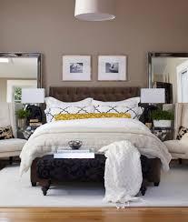 d馗oration chambre principale l agréable suite parentale au design moderne et personnel design feria