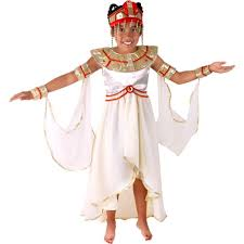 delux halloween costumes amazon com child u0027s deluxe toddler u0027s cleopatra halloween costume