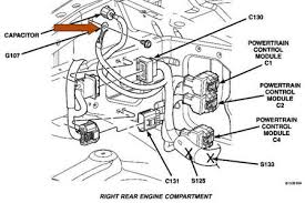 solved where is fuse for o2 sensor dodge ram fixya