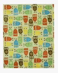 Kids Animal Rugs Hand Tufted Wool Beige Kids Animal Kid U0027s Owl Rug Products Kid
