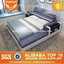 Italian Bedroom Sets Manufacturer List Manufacturers Of Italian Bedside Table Bedroom Furniture Buy