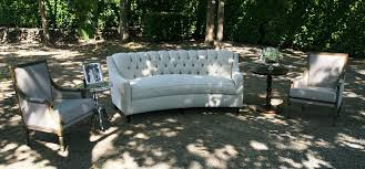 outdoor furniture rental furniture rental pineappleplanet