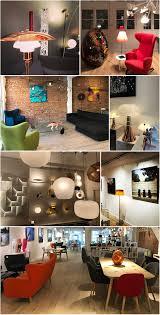 Marque De Mobilier Design Toulouse