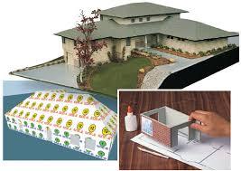 Home Design Software Roof Punch Home U0026 Landscape Design Essentials V19 Punch Software