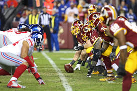 what nfl games are on thanksgiving day report giants will play redskins on thanksgiving night giants wire