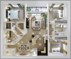layouts of houses bedroom layout ideas small 3 bedroom house plan home properti