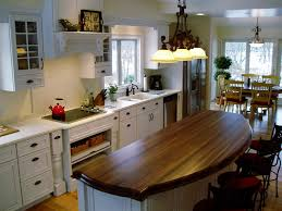 beautiful apartment kitchen home design ideas show brilliant new ideas affordable furnishing interior in kitchen decoration complete clean white tone kitchen pantry with remarkable