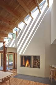 maximize home natural lighting in your house allstateloghomes