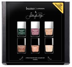 butter london nail polish sale mailevel net