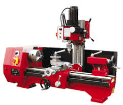 Second Hand Woodworking Machinery In India by Amit Engineering Co Mumbai The House Of Machineries