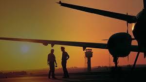 cheap flights find one way airline tickets u0026 airfare deals expedia