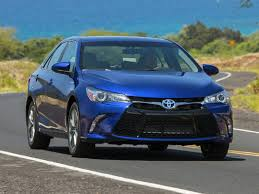 latest toyota cars 2016 2016 toyota camry hybrid price photos reviews u0026 features