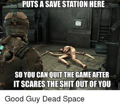 Dead Space Meme - 25 best memes about dead space dead space memes