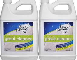 ultimate grout cleaner best grout cleaner for tile and grout