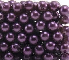 dekorieren artikel aubergine uncategorized tolles dekorieren artikel aubergine ebenfalls deko
