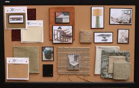 Home Decor Design Board Stiles Fischer Interior Design What I Do Presentation Boards