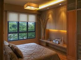 Bedroom Led Lights by Decorate With Led Strip Lights Birddog Lighting Blog