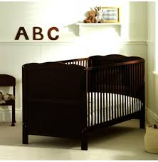 What Is The Best Mattress For A Baby Crib Best Mattress For Baby Cot Bed 1 Nationtrendz