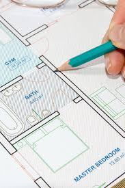 floor plans 2d u0026 3d floor plans vibrant energy matters
