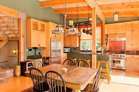 bode miller u0027s custom estate houses for rent in carroll new