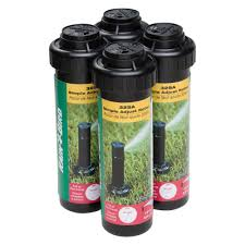 home depot price adjustment masterbuilt pro charcoal and propane