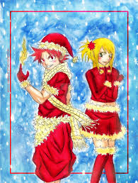 merry from us natsu x by randazzle100 on deviantart