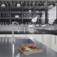 3d kitchen collection ernestomeda barrique cgtrader kitchen collection ernestomeda barrique 3d model max obj fbx mtl mat 16