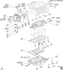 mitsubishi l200 wiring diagram free download wiring diagram and