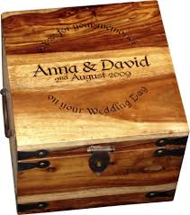 engraved memory box special event gifts quitequirky individually engraved