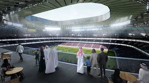 world cup 2022 stadiums tickets u0026 controversy around the qatar