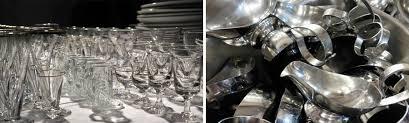 ustensiles de cuisine lyon vente de vaisselle et ustensiles de cuisine de chefs halles de