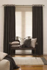 Curtain With Blinds Cool Amazing Curtains With Blinds 61 For Your Interior Decor Home
