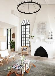 Decorate A Room 2971 Best Dwell Decor Images On Pinterest Living Spaces