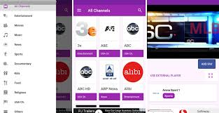 now apk uktvnow app free live tv and sports