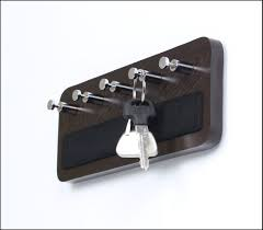 furniture cutezz com designer key holder wall mount wall mount