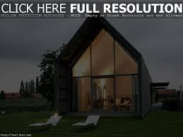 modern ese house plans idea modern house design decorative
